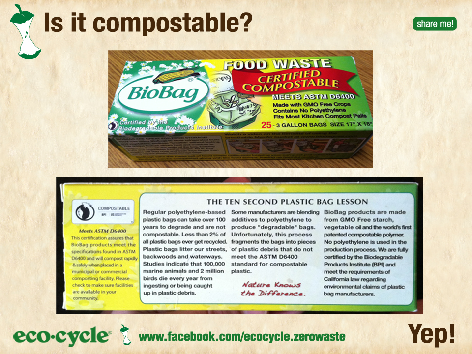 IS_IT_COMPOSTABLE_bio-bags.jpg