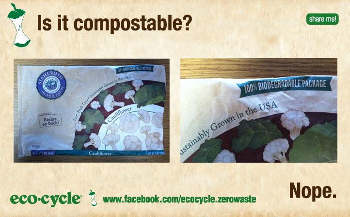 IS_IT_COMPOSTABLE_stahlbush-frozen-veg-fruit_no.jpg