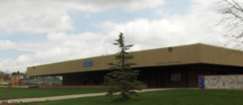 Heatherwood Elementary School